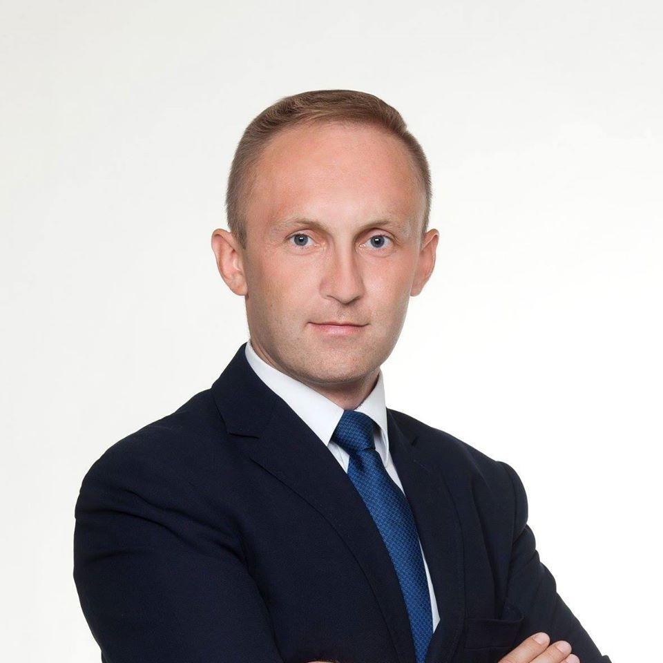Stefan Grodzki