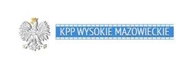 KPP w Wysokiem Mazowieckiem