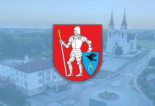 Zapytanie ofertowe Usuwanie folii rolniczych i innych odpadów pochodzących z działalności rolniczej na terenie gminy Kulesze Kościelne.