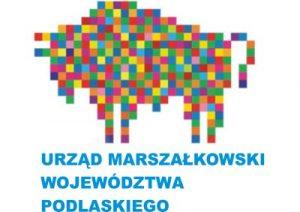 Projekt uchwały Sejmiku Województwa Podlaskiego w sprawie dokonania podziału Województwa Podlaskiego na obwody łowieckie oraz zaliczenia obwodów łowieckich do kategorii.