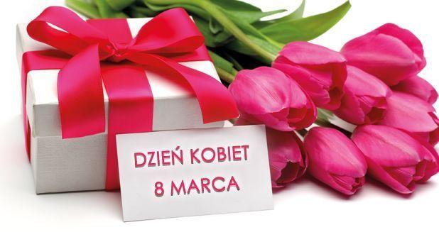 Zapraszamy do udziału w Koncercie życzeń z okazji Dnia Kobiet!