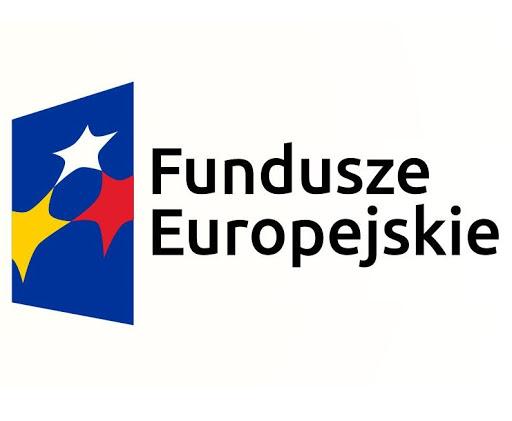 Wysłuchania publiczne w sprawie koncepcji nowego budżetu UE w Polsce! Daj się wysłuchać!