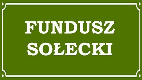 Wójta Gminy Kulesze Kościelne Stefan Grodzki zaprasza mieszkańców sołectw na spotkania w sprawie funduszu sołeckiego na 2022 rok.